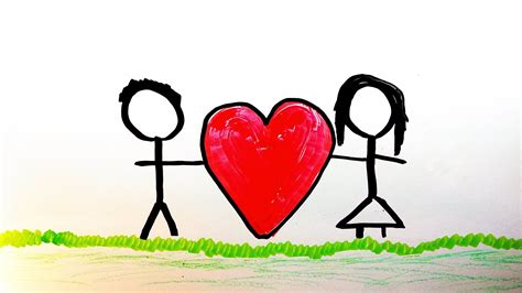 imágenes de amor para enamorarse la ciencia de enamorarse habiaspensado youtube