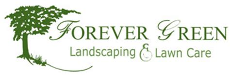 Forever Green Landscape And Lawn Care Lawn And Forever Green Landscaping