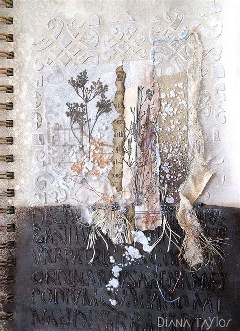 sketchbook velvet 1000 images about velvet moth studio diana on