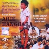 Film Kisah Nyata Ari Hanggara | freedom kisah nyata ari hanggara