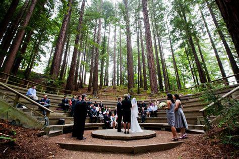 uc berkeley botanical garden wedding photos raymond guo