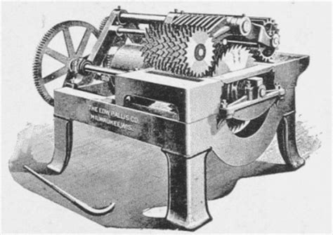 lathe swing definition lathe definition etymology and usage exles and