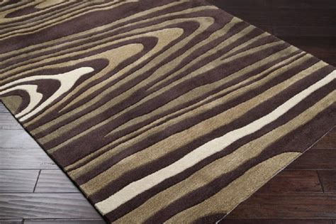 Discount Modern Rugs Affordable Area Rugs Smileydot Us