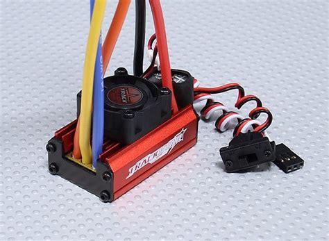 Obeng Turnigy V2 Series 1 5 2 0 2 5 3 0mm Metric Hex Drive Set turnigy trackstar 1 10th scale 60a car esc version 2