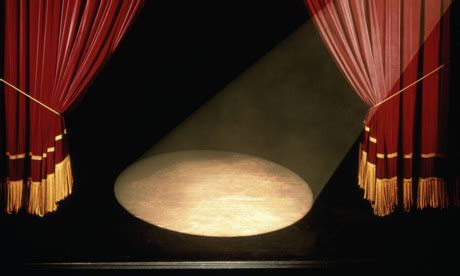 curtains up theater theatre curtains free download clip art free clip art