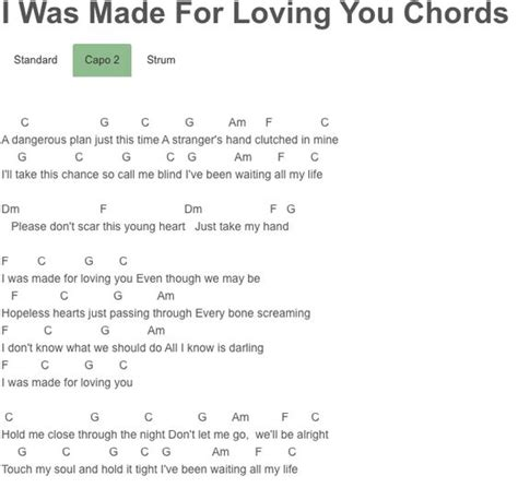 ed sheeran i was made for loving you i was made for loving you chords ed sheeran tori kelly