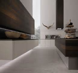 modern german kitchen designs by rational trendy cult neos