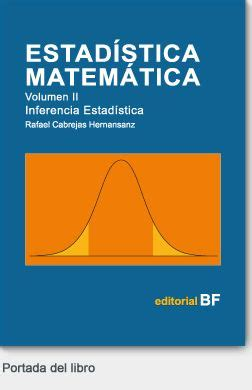 libro national 5 mathematics student 1000 images about libros on literatura apps and mathematics