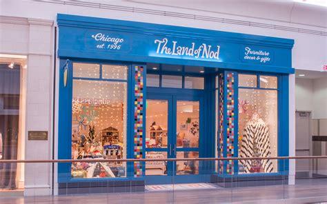 land of nod bedroom furniture kids furniture marvellous land of nod store land of nod store furniture front store