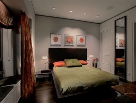 Interior Design Mfa by Bedroom Decorating And Designs By Weinstein Design