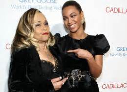 what song did beyonce sing in cadillac records the ladner report etta slams beyonce quot gonna get