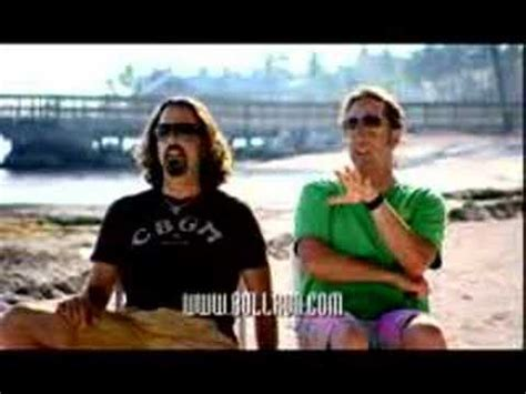 richard rawlings long hair 32hr record break youtube