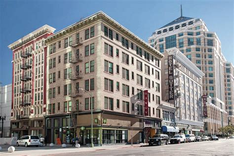 alameda housing authority section 8 nonprofit breathes new life into old hotels housing
