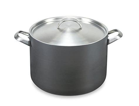 10 quart ceramic pot corvex 10 quart ceramic and titanium nonstick dishwasher