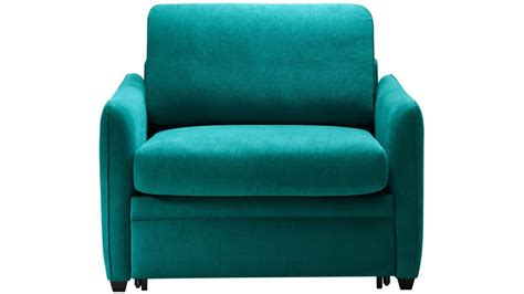 single sofa bed chair buy zac fabric single sofa bed harvey norman au