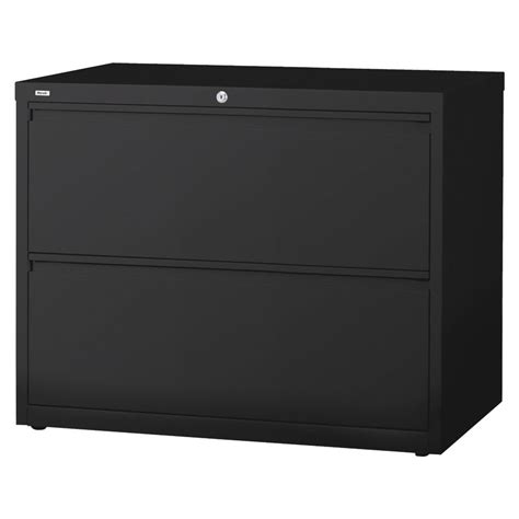 File Cabinets Stunning Metal 2 Drawer File Cabinet Metal Lateral File Cabinet
