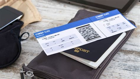 lowest airfare   page komandocom