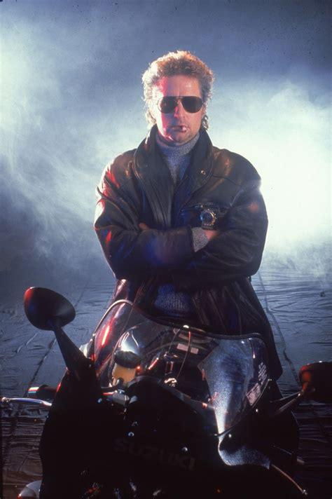 black rain michael douglas in black rain motorcycle pinterest