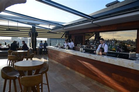 roof top bars brisbane eleven rooftop bar fortitude valley must do brisbane