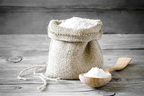 Do Salt Help You Sleep Top 21 Home Remedies For Sleep Apnea In Toddlers