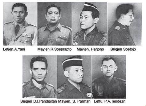 film g30s pki 1965 film pki sejarawan solo pembantaian dan inilah 5 peristiwa sejarah dari g30s pki yang harus kamu