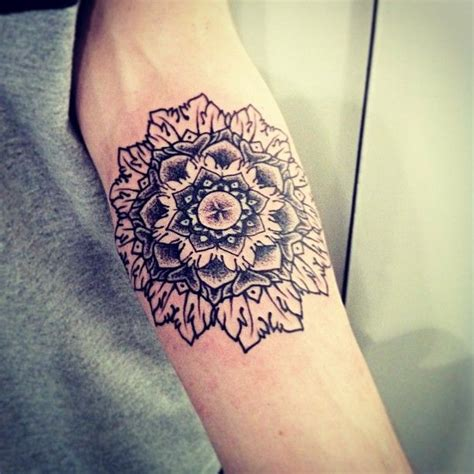 black stabbath tattoo 1000 images about snowdon on mandalas