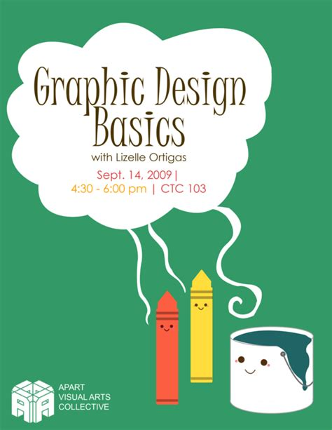 layout basics graphic design wallpaper graphic art joy studio design gallery best