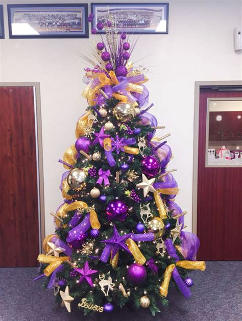 purple and tree decorations 35 breathtaking purple decorations ideas all