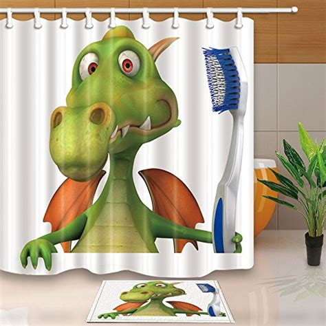 dinosaur themed bathroom dinosaur themed bathroom bathroom design ideas