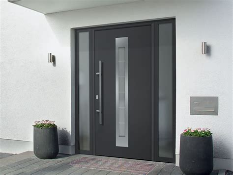 Hörmann Thermoplus by Hormann Thermoplus Thermopro Doors Our German Engineered