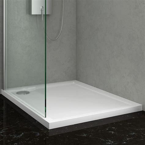 piatto doccia 100x80 piatto doccia 100x80 acrilico scopri offerte kamalu