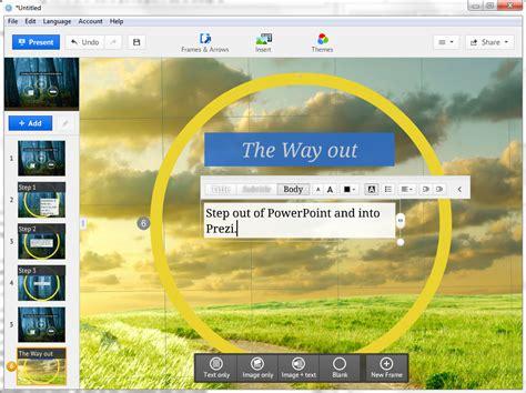 themes for prezi desktop prezi desktop 6 18 8 0 serial key lifetime crack download
