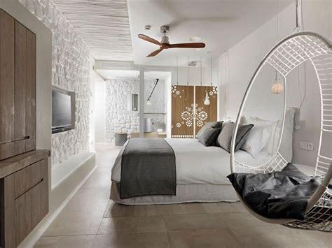 boutique hotel bedroom design best 25 boutique hotel bedroom ideas on pinterest hotel style bedrooms boutique