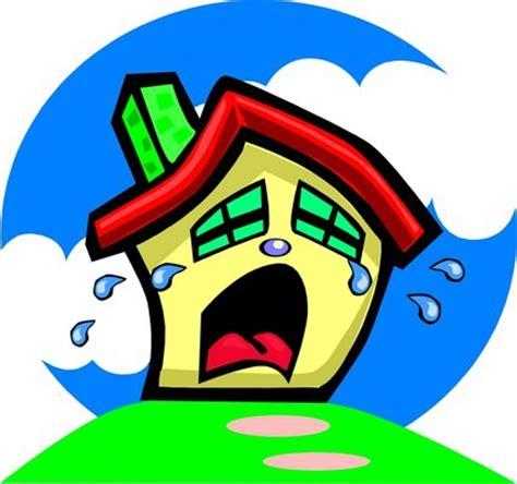 house clipart sad house clipart clipartix