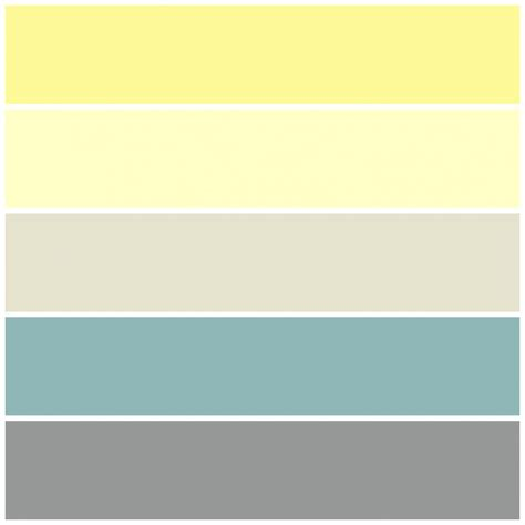 behr paint color yellow 100 names for pale yellow primula vulgaris