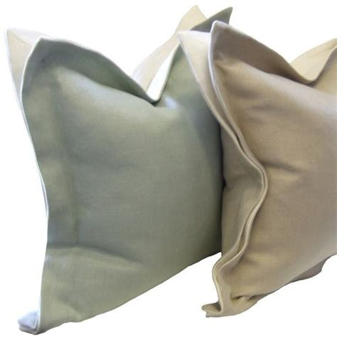 Drapery Ideas 4575 by 17 Best Images About Pillows On Pillow