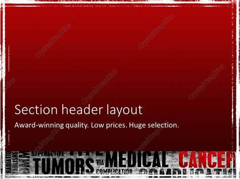 powerpoint template utm image collections powerpoint