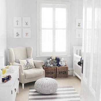 short gray curtains short grey curtains myideasbedroom com