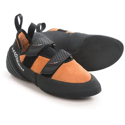 mad rock flash climbing shoes mad rock flash climbing shoes for and save 33