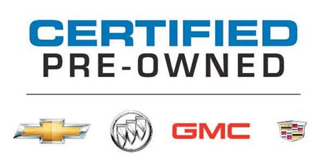 certified pre owned vehicles westlock chevrolet gmc buick