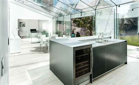 how to create a kitchen design how to create a kitchen diner homebuilding renovating