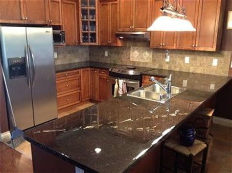 Concrete Countertop Classes by Concrete Countertop Materials Concrete Countertop Resurfacing And Material Kits By