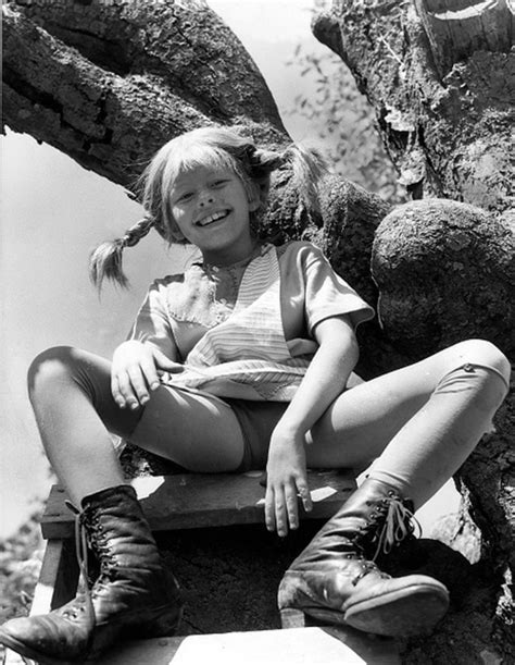 best swing porn 242 best images about pippi on pinterest