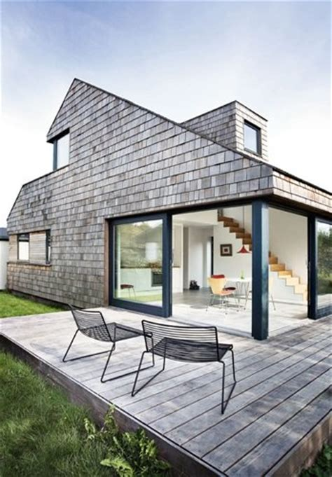nordic house designs tiny minimalist house nordicdesign