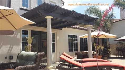 patio covers in orange county