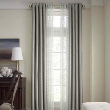 jcpenney blackout drapes jcpenney blackout drapes bedroom curtains