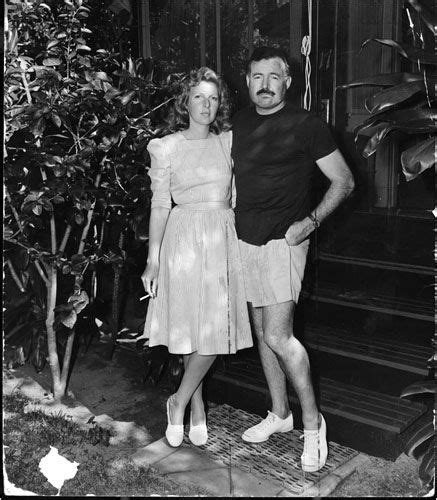 best of hemingway 7 favorite author couples the best of book riot
