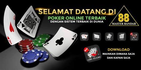 iklan poker   ads