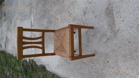 vendo tavoli e sedie per ristorante usati ojeh net madia usato in ciliegio