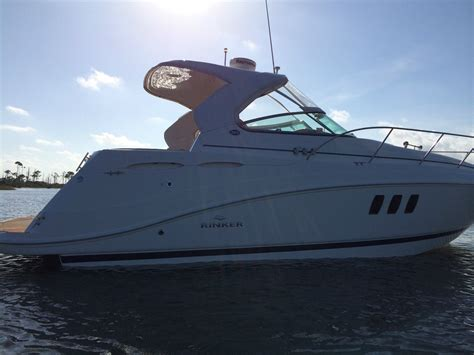 rinker boats for sale europe rinker 360 2012 for sale for 159 000 boats from usa